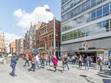 Thumbnail image 11 of Kings Road