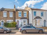 Thumbnail image 1 of Kneller Road