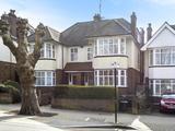 Thumbnail image 1 of Magdalen Road