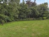 Thumbnail image 5 of Jenson Way