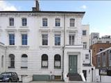Thumbnail image 1 of Buckland Crescent