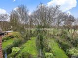Thumbnail image 4 of Stanhope Road