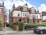 Thumbnail image 6 of Stanhope Road