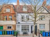 Thumbnail image 4 of East Dulwich Grove
