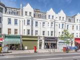 Thumbnail image 1 of Brixton Road