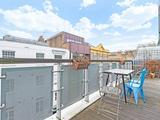 Thumbnail image 5 of Royal Oak Yard