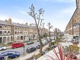 Thumbnail image 12 of Caversham Road