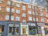 Thumbnail image 5 of Haverstock Hill