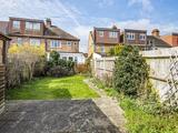 Thumbnail image 10 of Upper Elmers End Road