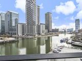 Thumbnail image 5 of South Quay Plaza