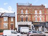 Thumbnail image 11 of Mill Lane