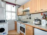 Thumbnail image 4 of Warwick Road
