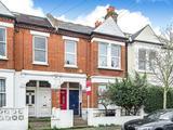 Thumbnail image 4 of Danehurst Street