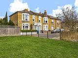 Thumbnail image 1 of Hinckley Road