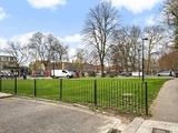 Thumbnail image 6 of Hinckley Road