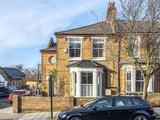 Thumbnail image 15 of Lowden Road