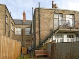 Thumbnail image 8 of Keymer Road