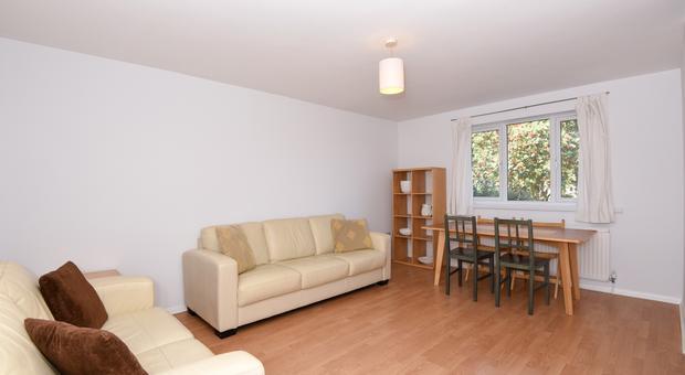 Woodside Ave, Muswell Hill, London N10 3HU, UK - Source: Kinleigh Folkard & Hayward (K.F.H)