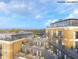 Thumbnail image 3 of Ashdown Road
