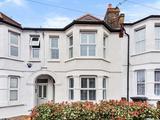 Thumbnail image 2 of Manwood Road