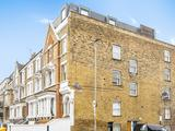 Thumbnail image 1 of Lavender Hill