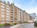 Thumbnail image 1 of Nelson Square
