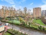 Thumbnail image 10 of Nelson Square