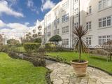 Thumbnail image 3 of Northwick Terrace