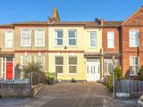 Thumbnail image 1 of Balloch Road