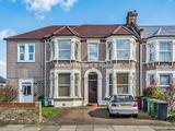 Thumbnail image 7 of Broadfield Road