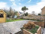 Thumbnail image 4 of Eltham Road
