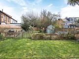 Thumbnail image 9 of Eltham Road