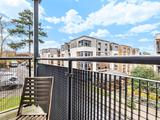Thumbnail image 7 of Scott Avenue