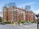 Thumbnail image 1 of Holland Villas Road