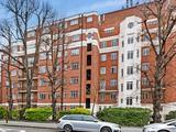 Thumbnail image 14 of Holland Villas Road