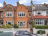 Thumbnail image 4 of Doverfield Road