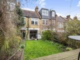 Thumbnail image 8 of Doverfield Road
