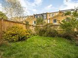Thumbnail image 9 of Whitehall Gardens