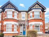Thumbnail image 9 of Bow Lane