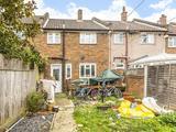 Thumbnail image 10 of Ewhurst Road