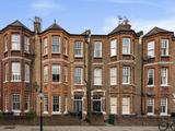 Thumbnail image 1 of Hackford Road
