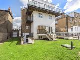 Thumbnail image 5 of Balham Grove