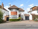 Thumbnail image 1 of Crofton Lane