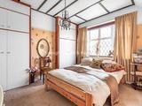 Thumbnail image 12 of Pickhurst Rise