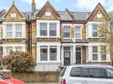 Thumbnail image 1 of Brockley Rise