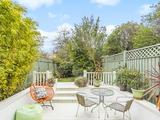 Thumbnail image 9 of Brockley Rise