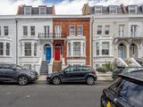 Thumbnail image 9 of Oxberry Avenue