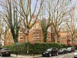Thumbnail image 1 of Kensington Court
