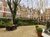 Thumbnail image 5 of Kensington Court