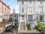 Thumbnail image 1 of Haverstock Hill